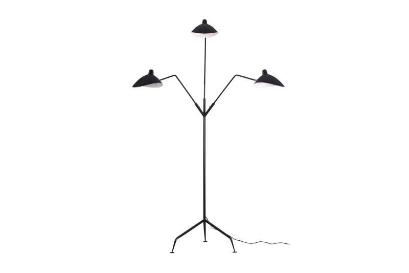 Lampa PYTHIM 3