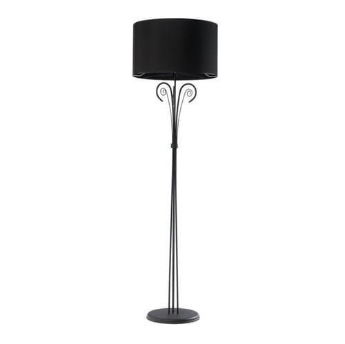 Lampa Podłogowa ADELA 1704