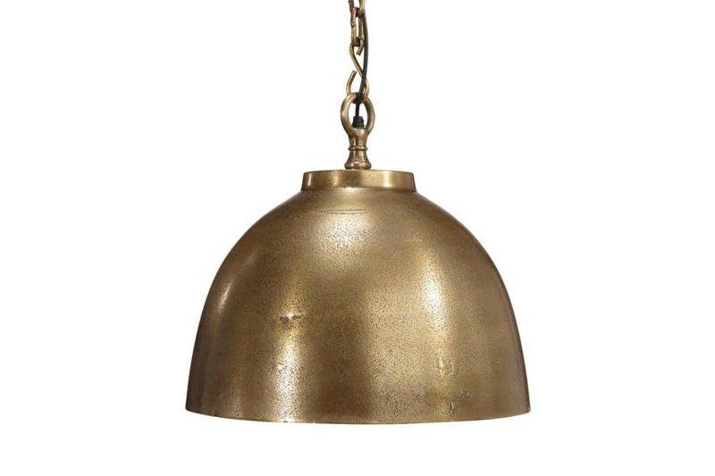 Lampa ROCHESTER 450 - PR HOME