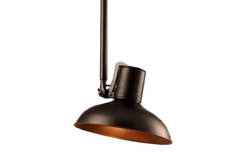Lampa ROMERO