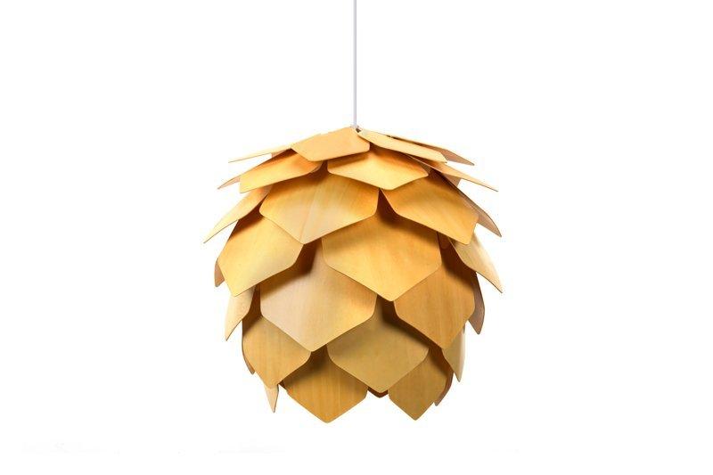 Lampa SPINSIPA 430