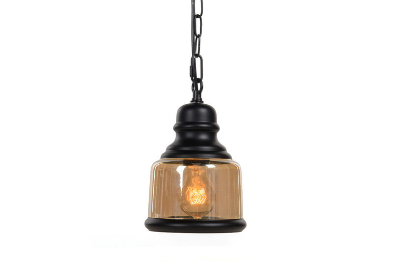 Lampa STARKEY 160