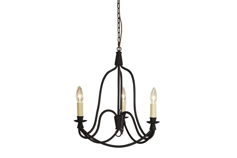 Lampa SUBANT 3