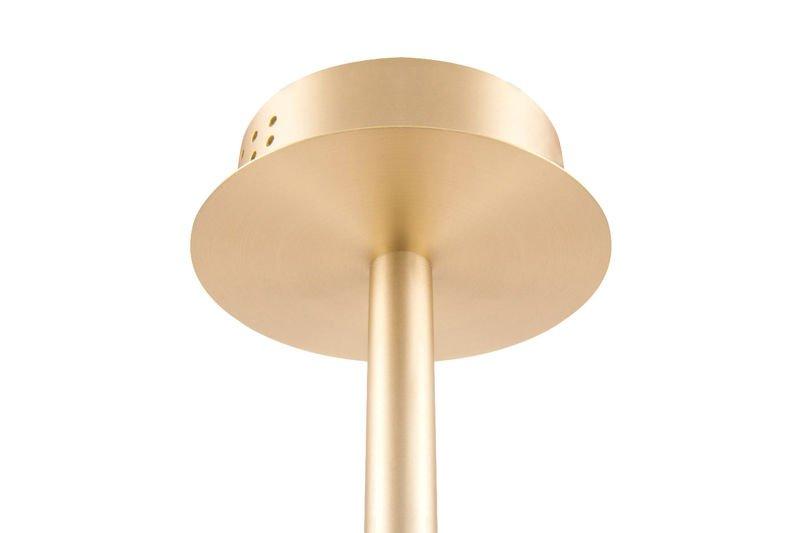 Lampa SUBLIMUS 400