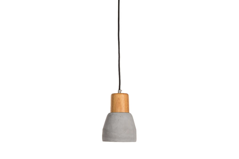 Lampa SULE
