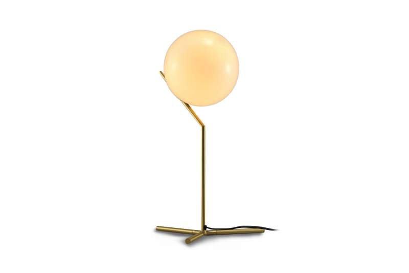 Lampa Stołowa POCA 530