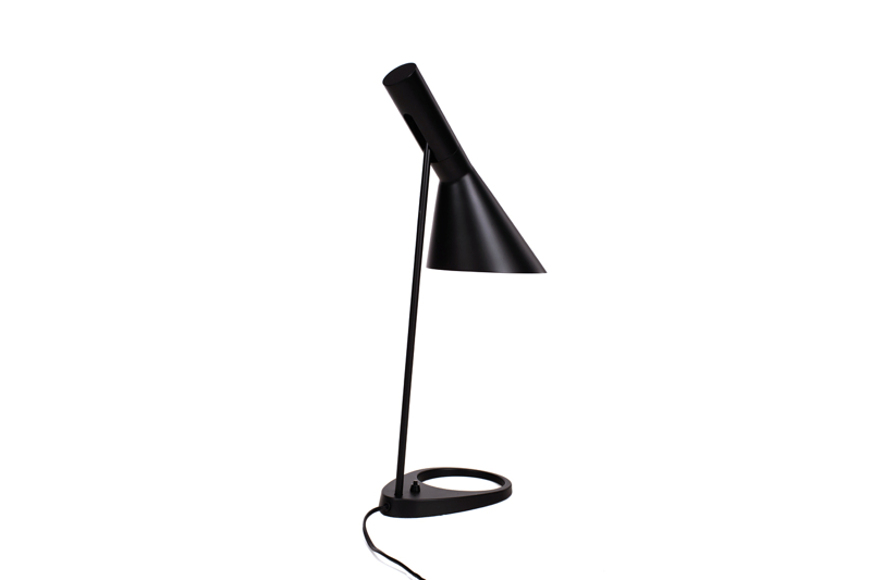 Lampa Stołowa PREBLE