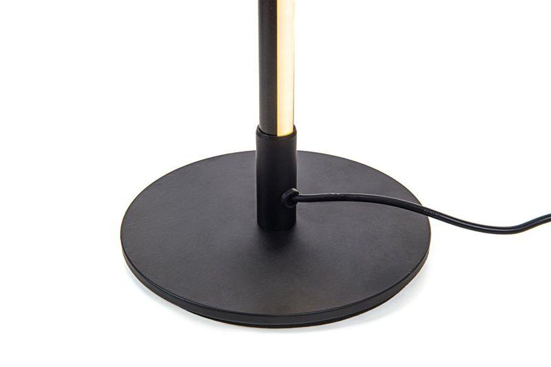Lampa Stołowa TORSTEN LED