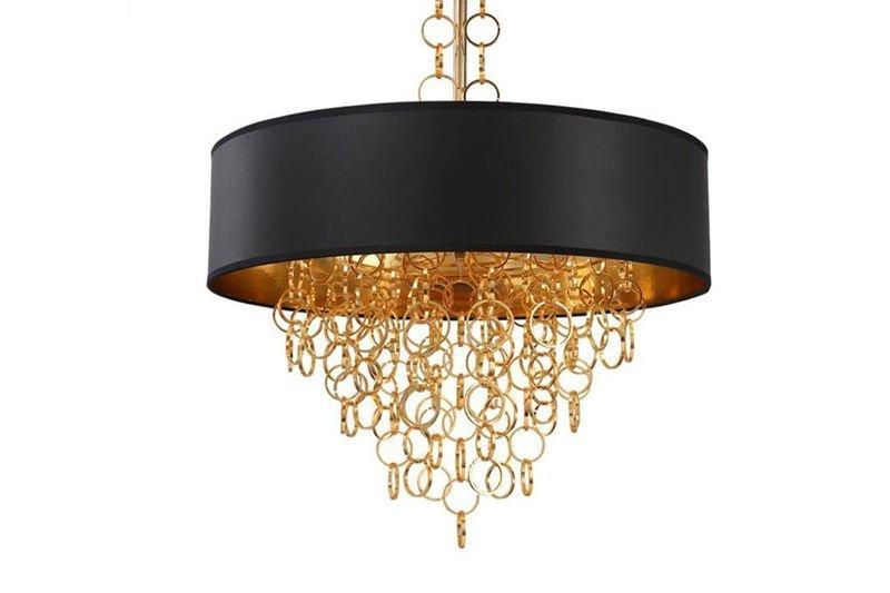 Lampa Sufitowa AVENA 450