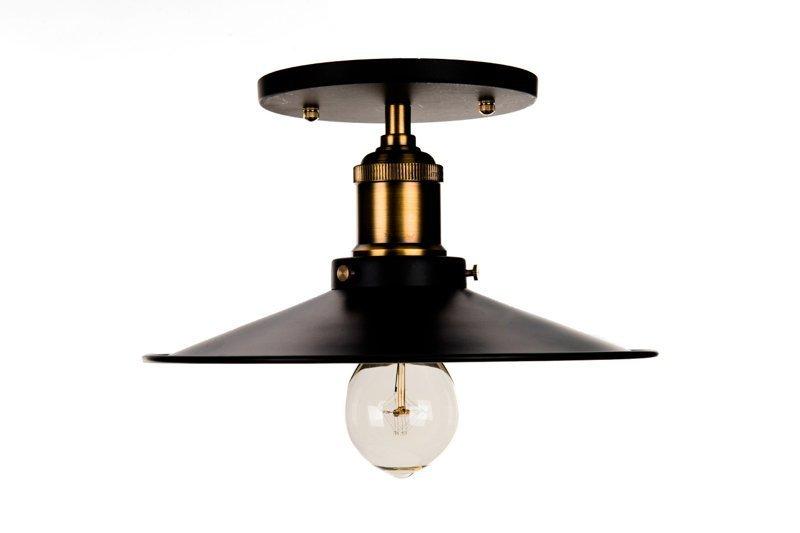 Lampa Sufitowa DISON 220