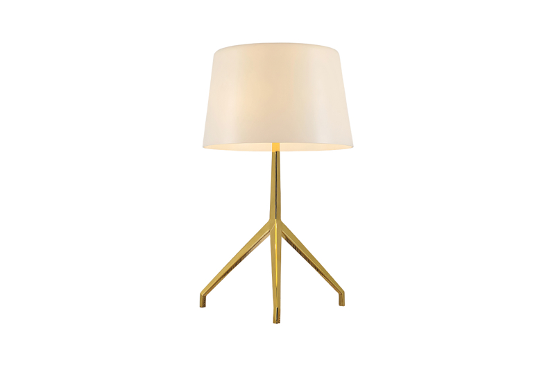 Lampa Stołowa TERELL