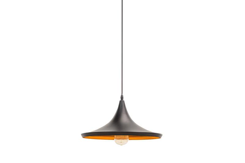 Lampa TEX 360