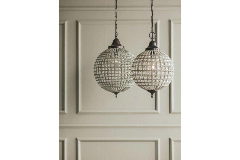 Lampa TOULOUSE 200 - PR HOME