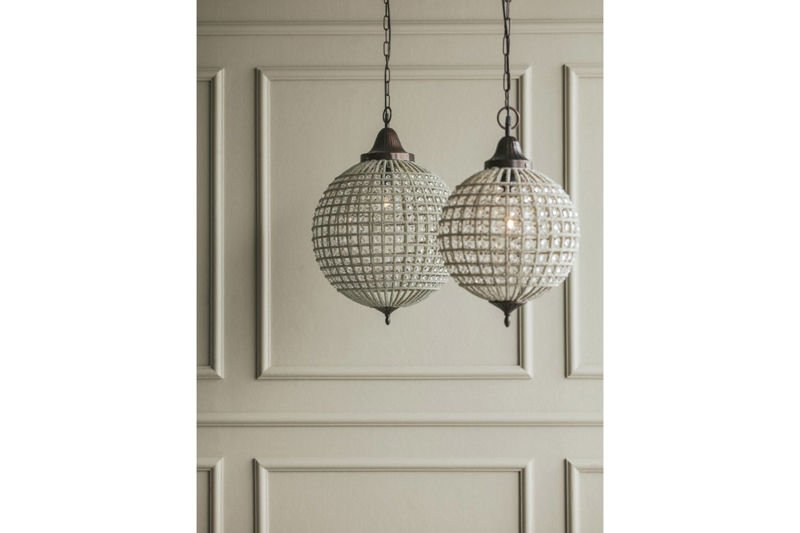 Lampa TOULOUSE 470 - PR HOME