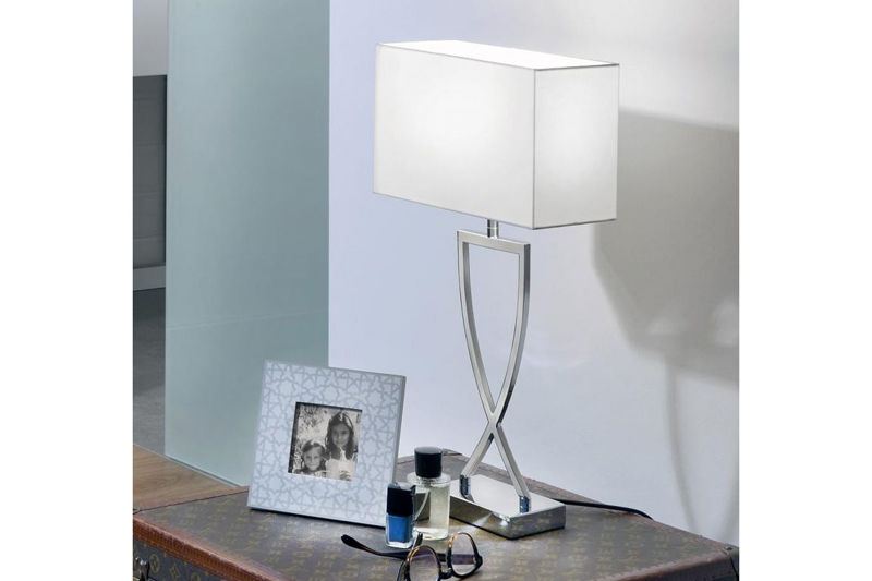 Lampa TOULOUSE - VILLEROY BOCH