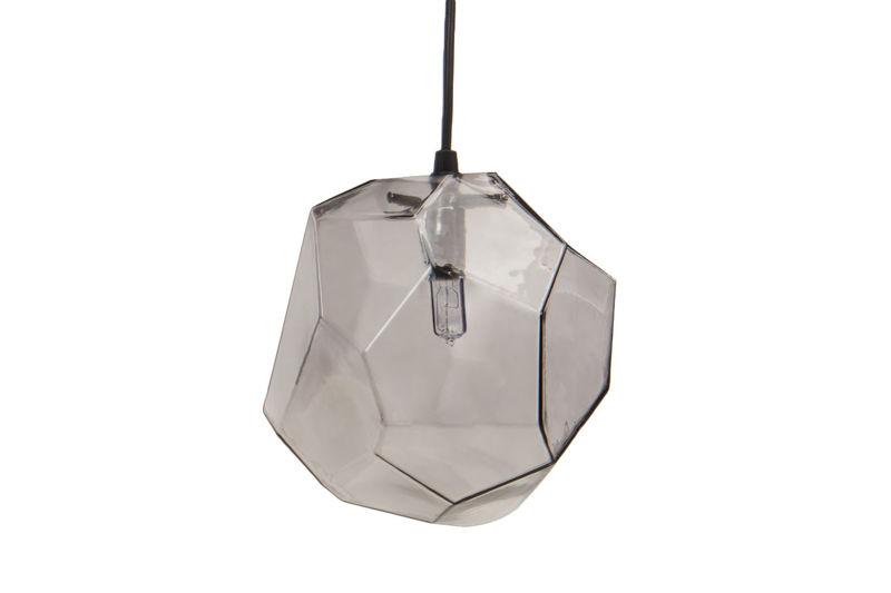 Lampa Wisząca VENA 1