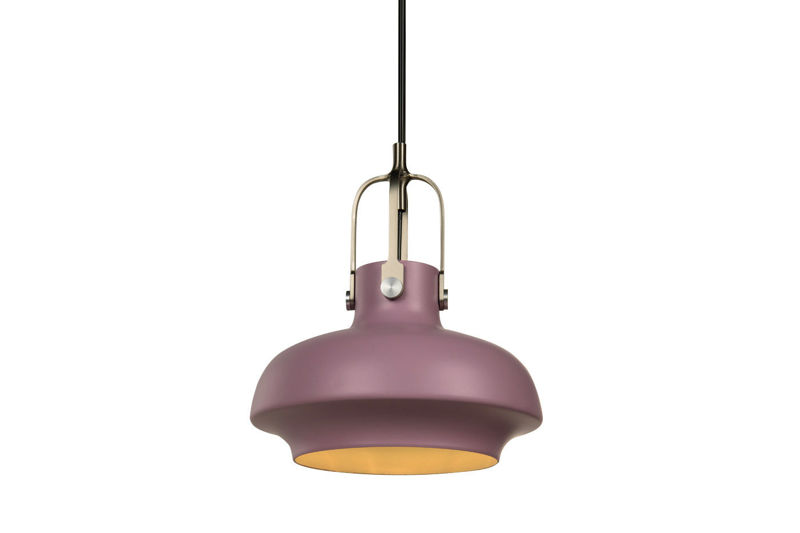 Lampa VIRGIC 200