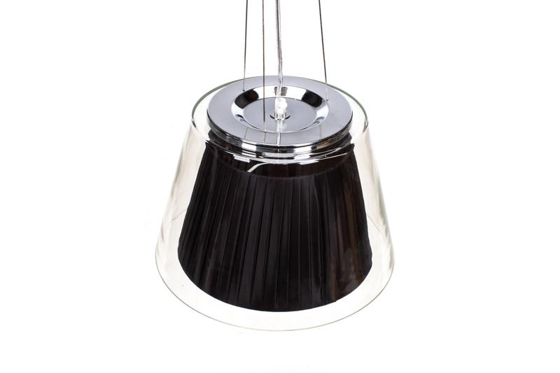 Lampa WAKETATE 325