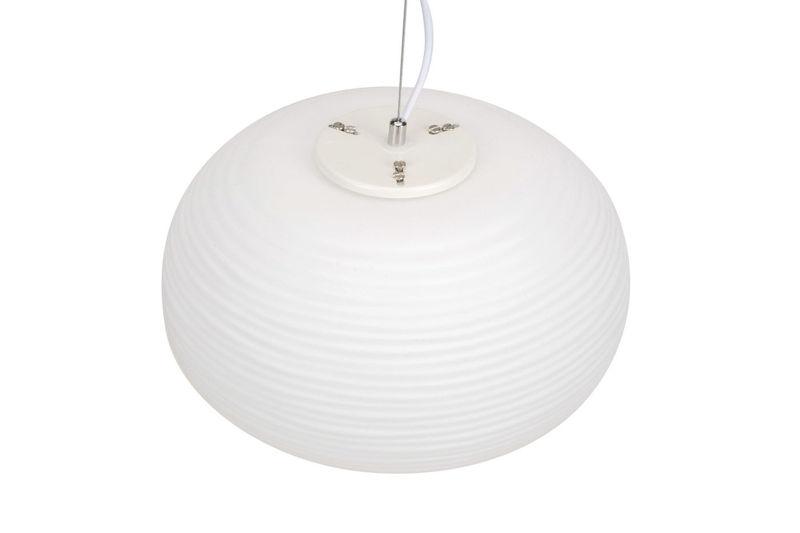 Lampa Wisząca WANDA 330
