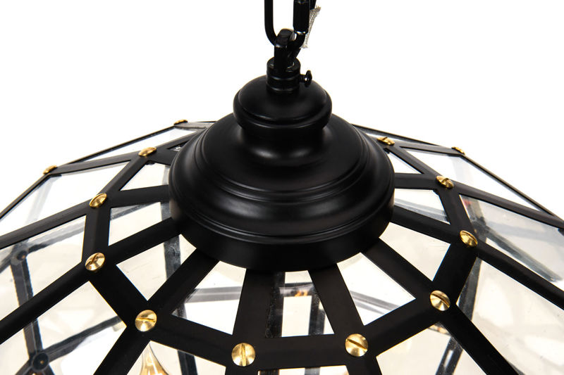 Lampa WONT 305