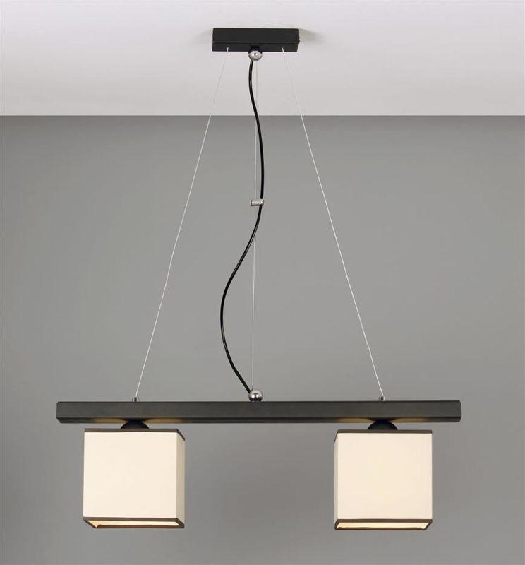 Lampa Wir 305