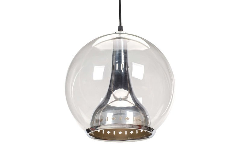 Lampa Wisząca AHMUT