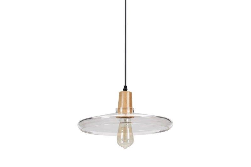 Lampa Wisząca BANKS 260 MODEL 2