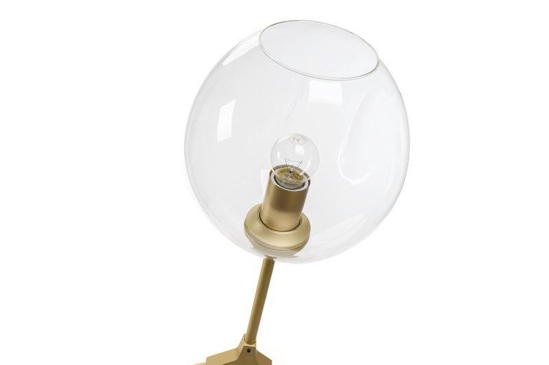 Lampa Wisząca FRAMIA 5