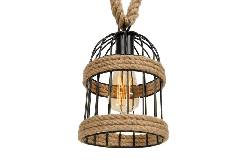 Lampa Wisząca GUNTER