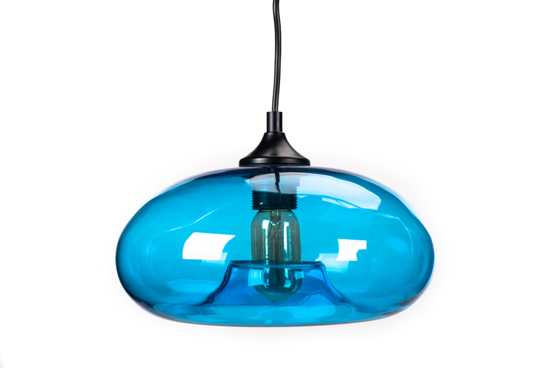 Lampa Wisząca KILOBIN 200