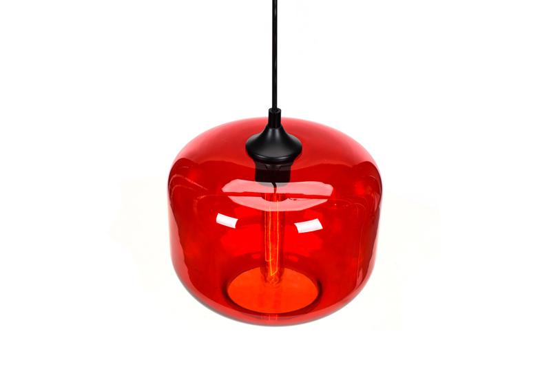 Lampa Wisząca KILOBIN 250