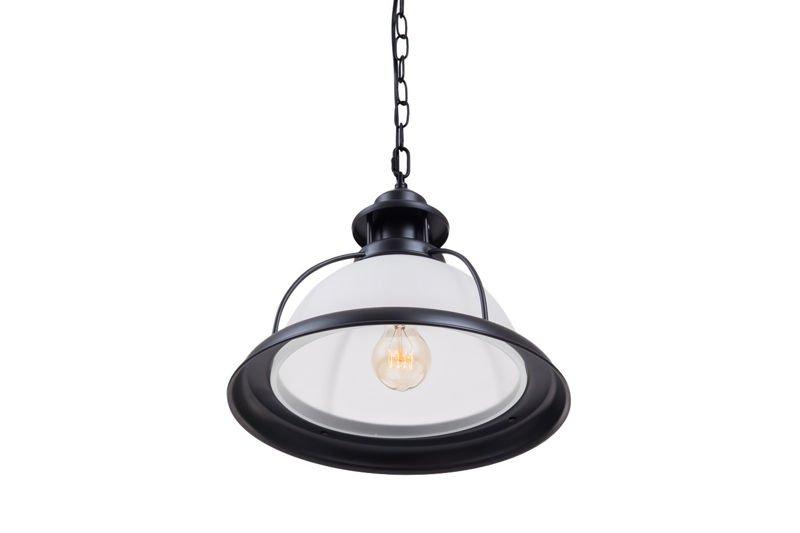 Lampa Wisząca LIGON