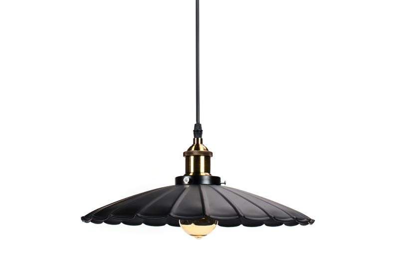 Lampa Wisząca LUTHORES 350
