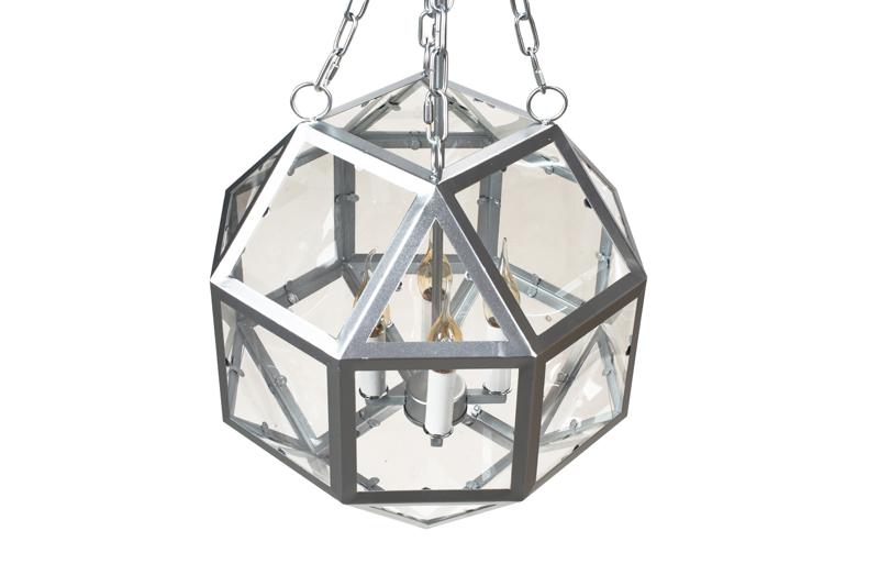 Lampa Wisząca MELTMIO 355