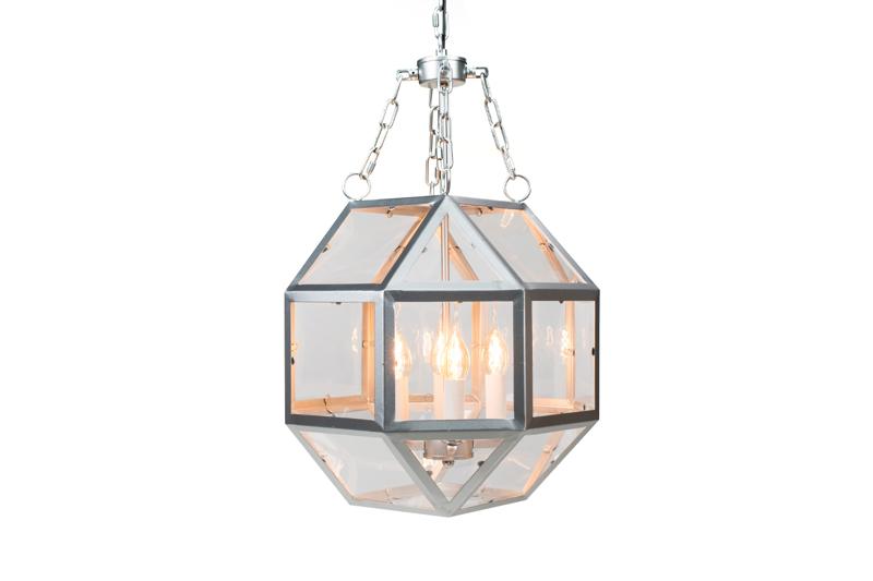 Lampa Wisząca MELTMIO 470