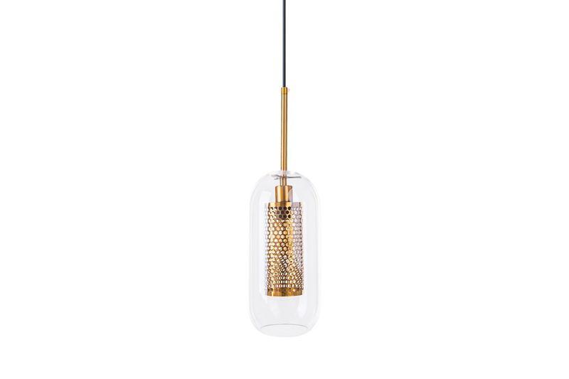 Lampa Wisząca MILKO 130
