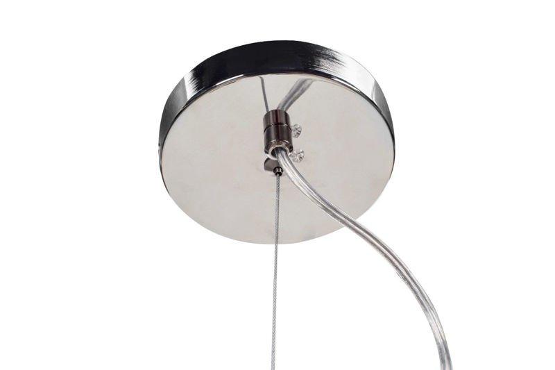 Lampa Wisząca MOON 200