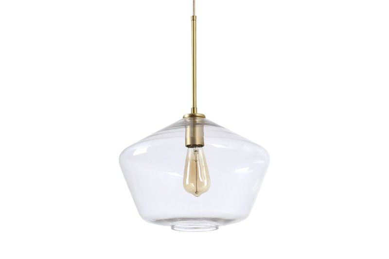 Lampa Wisząca SUMFAX 380