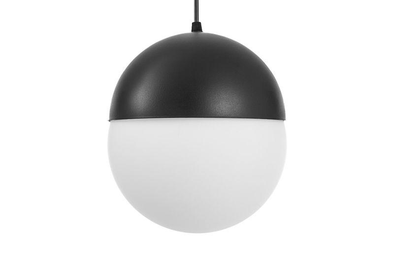 Lampa Wisząca SVENSKA 150