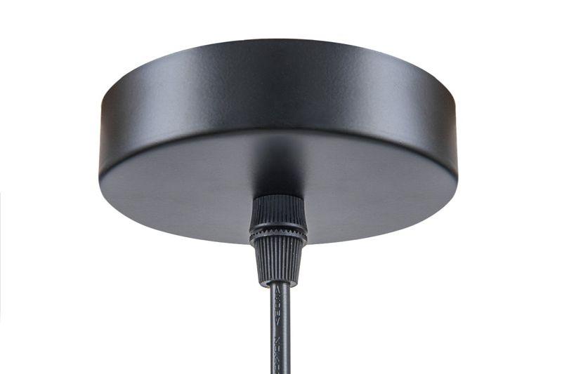 Lampa Wisząca WORLEY 450