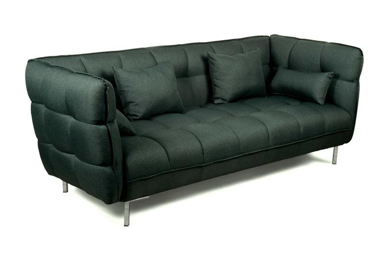 Sofa EVANS