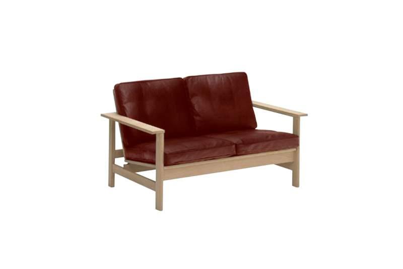 Sofa LIGEN 2 Osobowa