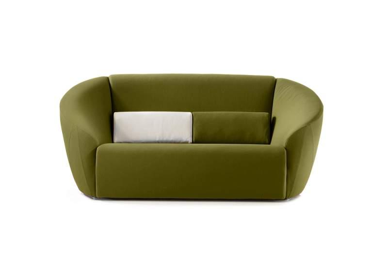 Sofa PRENT 2 Osobowa