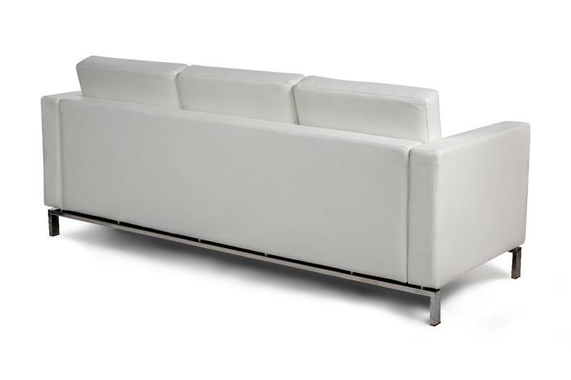 Sofa UNICOX 3 Osobowa