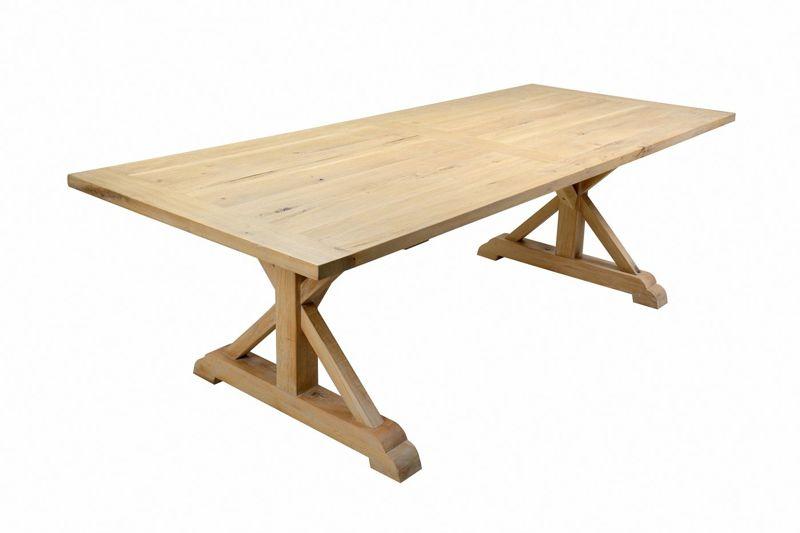 Stół FARGO
