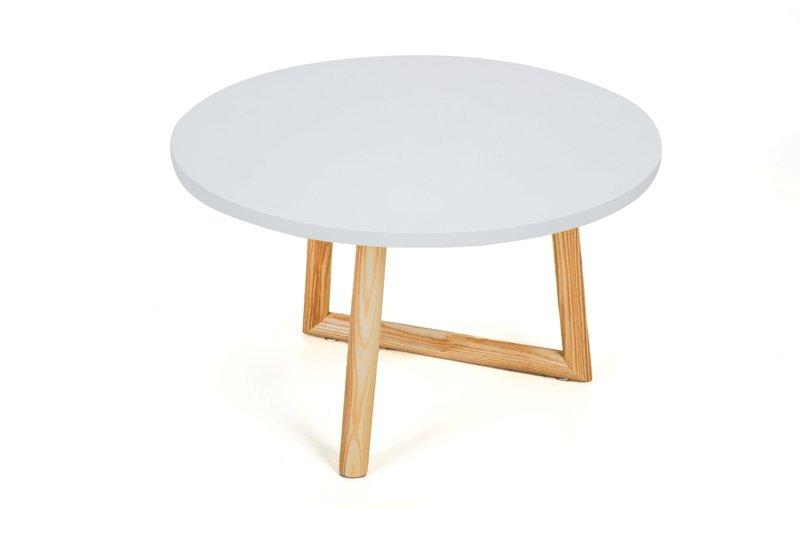 Stół HANLEY
