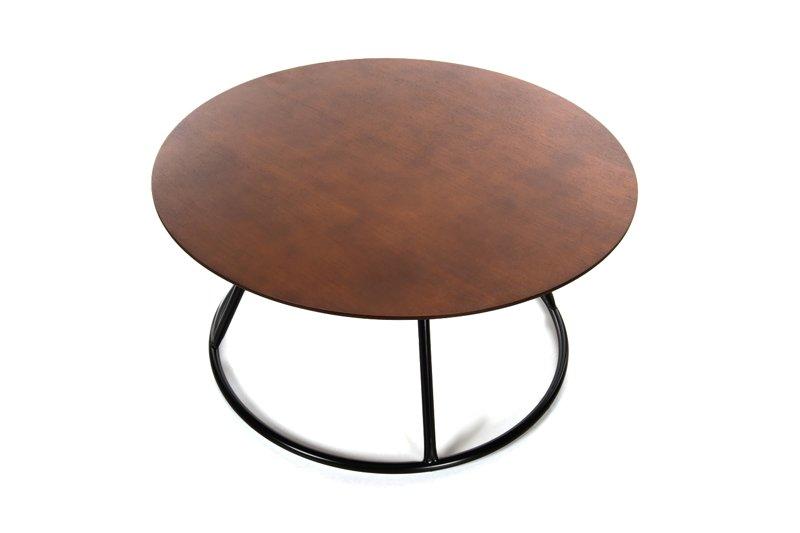 Stół KEITH DREWNO