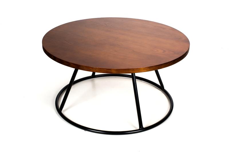 Stół KEITH FORNIR