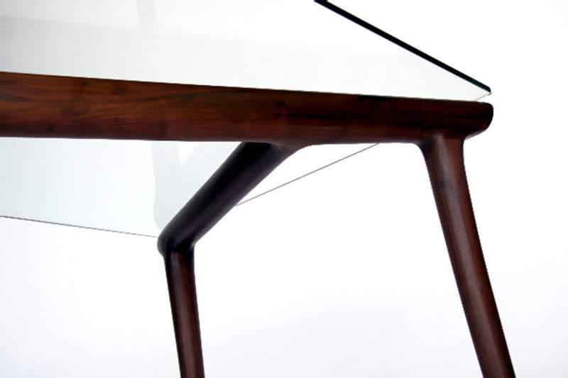 Stół KO